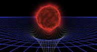 "According to some new research, Einstein's theory of General Relativity might be wrong, or at least incomplete. Rachel Bean, a respected cosmologist at Cornell University, found that ""between 8 and..."