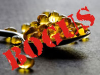 FISH_OIL-BOGUS