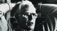 Martin Gardner  the science writer, maths writer, skeptic and the man who&#8217;s book I plagiarised the title of this blog from  has died at the age of 95....